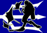 EnviroDive Diving, Training and Nitrox Gas Blending Gear